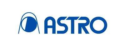 AstroDesign